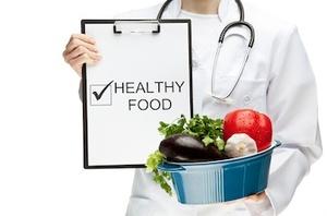 Consulenza dietologica