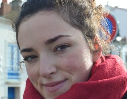 Irene Cioni