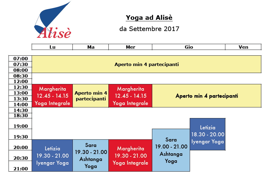 Schermata 2017-07-26 a 16.24.52