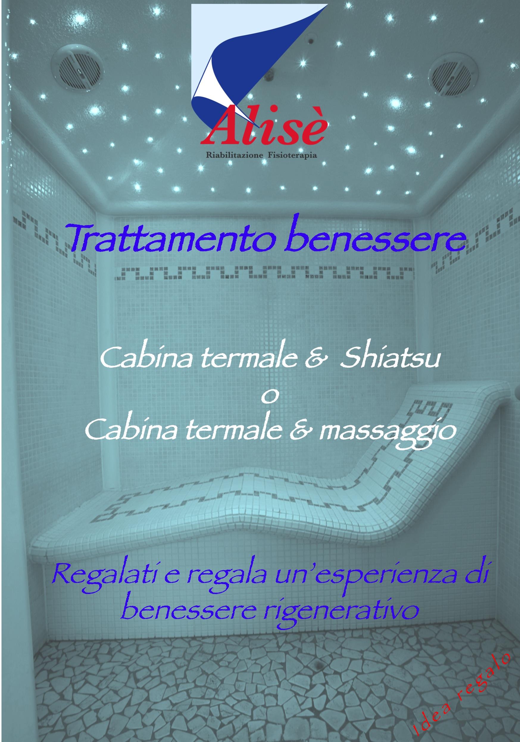 Cabina_Terme1