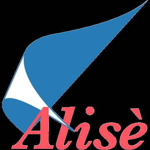 Alisè